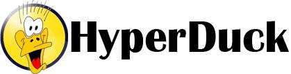 HyperDuck.net